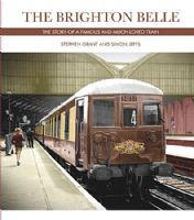 "Book: ""The Brighton Belle"""